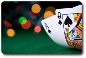 Steeds meer kaartspellen gebruikt