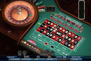 Moderne gokken in online casino's