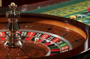Live Roulette Regels
