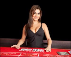 Hoe speel je Punto Banco?