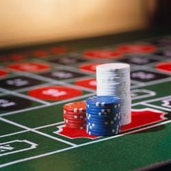 Een fooi geven bij een live casino