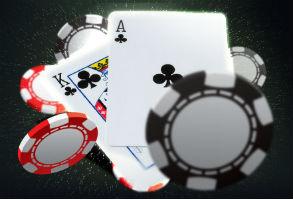 Playtech live casino