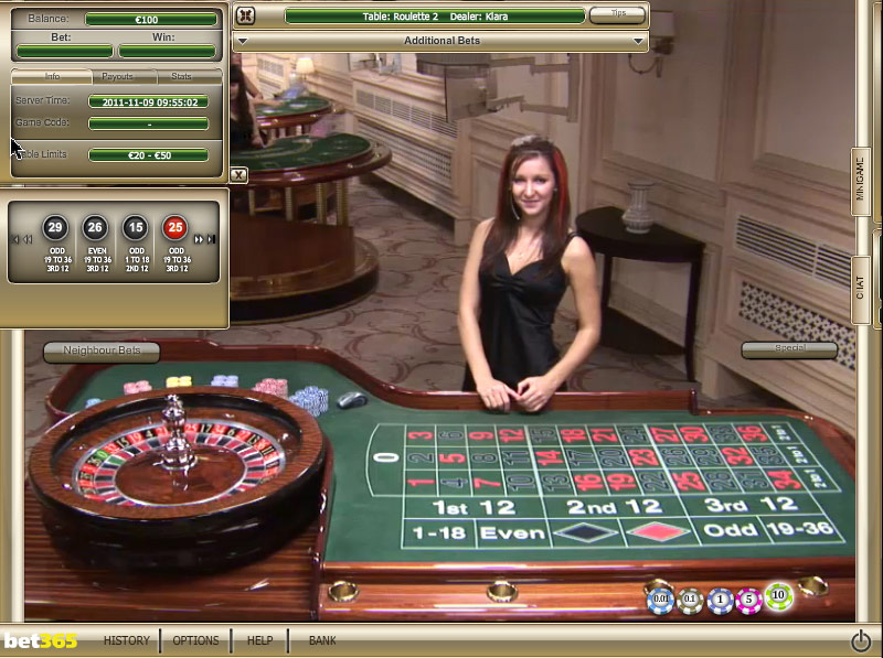 online casino strategie hot online