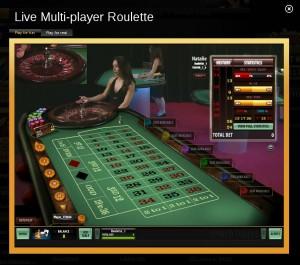 microgaming_live_casino.jpg