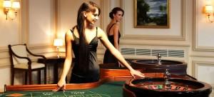 Voordelen van Live Casino
