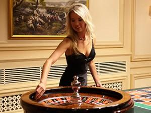 Waarom spelen in een live casino?
