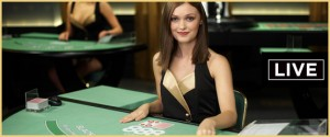 Klaver Live Casino