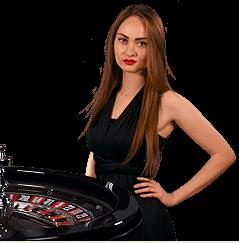 Live Casino Nederland