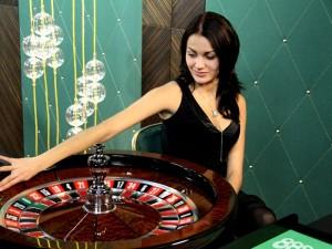 Waarom Live Casino