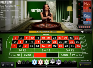 Wat is een online casino