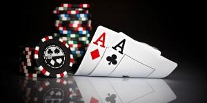 Nieuwe functies van live casino's voor meer spanning en actie