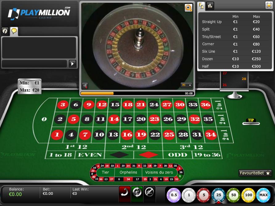 live_auto_roulette.jpg