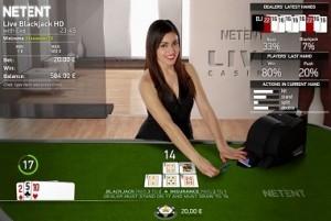 netent_live_casino.jpg